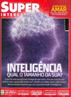 Revista Superinteressante Especial Pdf
